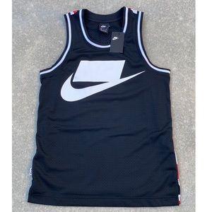 Nike Sportswear NSW Jersey Tank Top